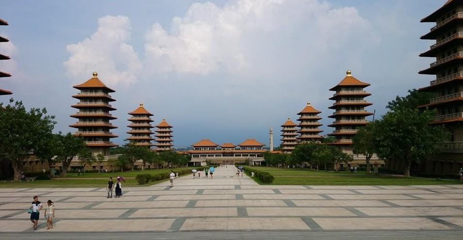 foguangshan-14