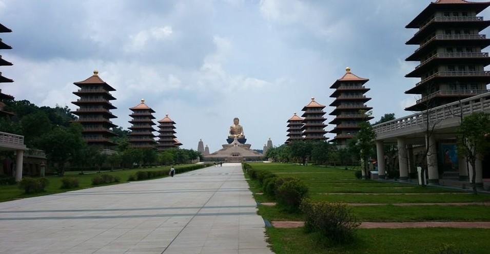 foguangshan-2