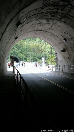 batch_tunnel