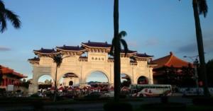 【台北】北投の温泉付きおすすめホテル・旅館を格安から高級まで紹介【レビュー有】