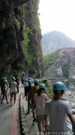 台湾旅行 費用 現地ツアー