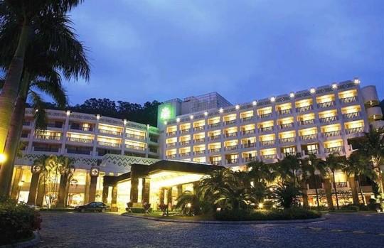 台東 ホテル おすすめ