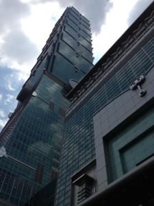 台湾一周(台湾環島)の種類とおすすめ情報について
