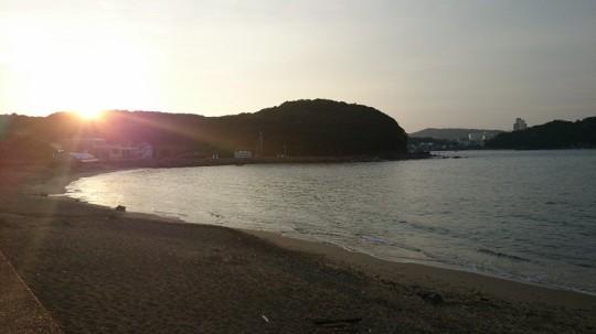 shirahama4