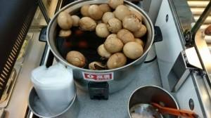 マンゴーチャチャ(芒果恰恰・MangoChaCha)の人気No1メニュー「元恋人」を食べてみた