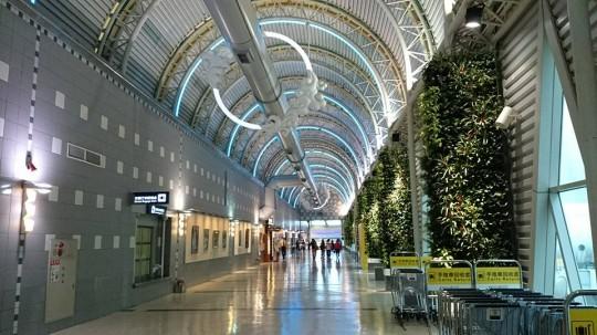 台湾に就航しているLCCとセール情報について。最安で台湾旅行する方法も紹介【2017年最新版】