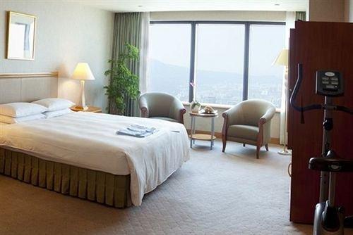 高雄おすすめホテル