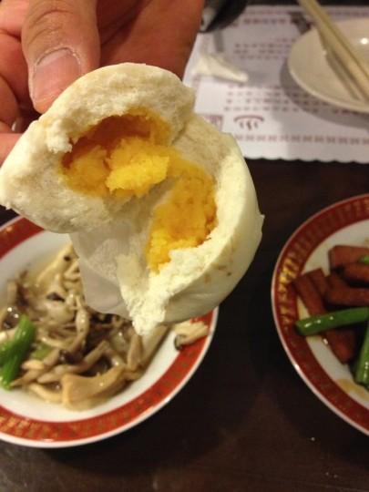北投の皇池温泉御膳館はベジタリアン料理も食べられる!日帰り旅行で心身ともにリフレッシュ