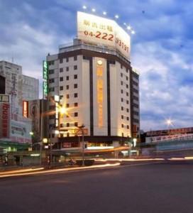 【保存版】墾丁への行き方・観光・おすすめホテルをまとめて紹介します!