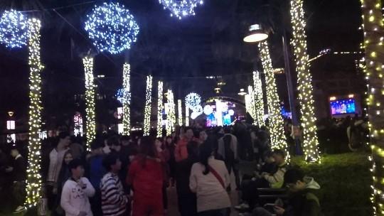 banqiaochristmas11