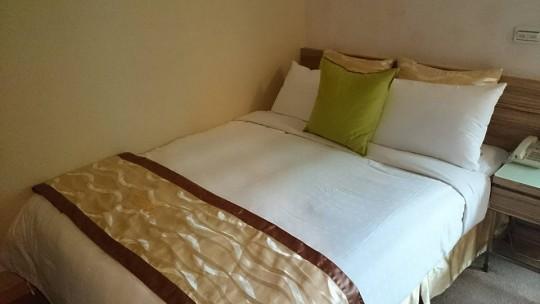 【台湾板橋】江子翠のおすすめホテルに泊まってきた。周辺のカフェ・グルメも満喫