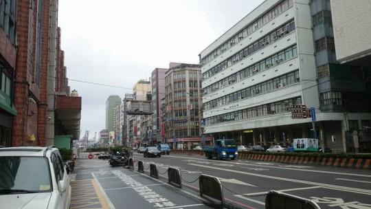 jilonghotel5