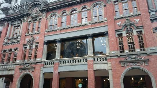台北シティホテル(台北城大飯店)の宿泊レビュー。大稻埕の迪化街、寧夏夜市などの観光名所も歩いてみた!