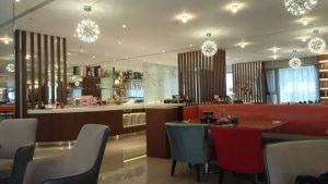 【高雄】佳適旅店愛河館(ジアズインラブリバー)は愛河沿いの綺麗な格安ホテル