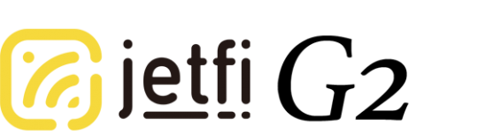jetfi(ジェットファイ)が販売開始!世界中で使える新しい海外レンタルWiFi