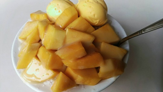 judan-mango