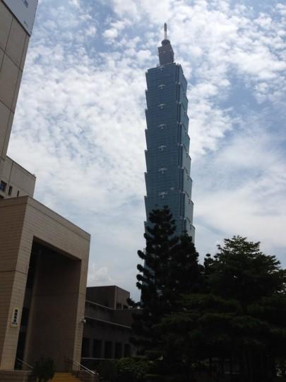 台湾で格安の少人数カラオケに行ってきた。ヒトカラも可能なことが判明