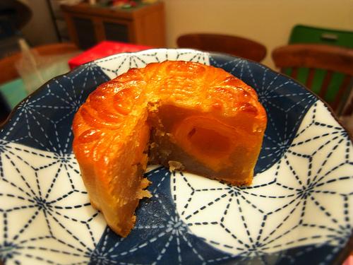 台湾の中秋節とは。中秋節の風習や食べるものを紹介します【2016年版】