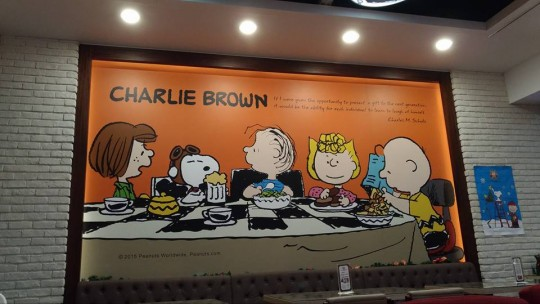 charlie-brown-cafe11