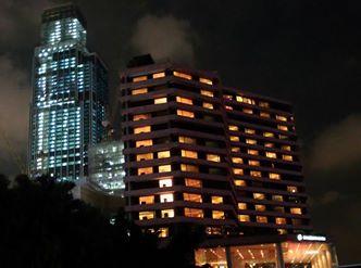 尖沙咀(チムサーチョイ) ホテル おすすめ