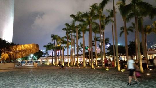 香港の観光エリアとおすすめホテルを格安から高級まで徹底解説(香港旅行まとめ)