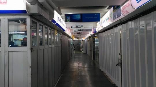hongkong-v2