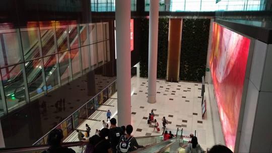 kansai-to-hk3