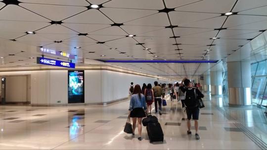 kansai-to-hk7