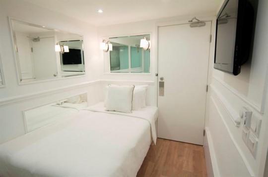 minihotel-causewaybay