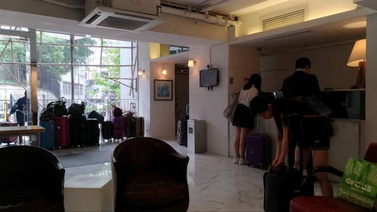 minihotel12