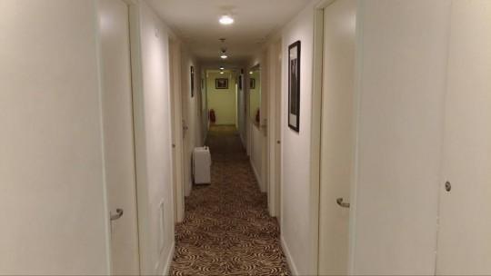 minihotel14