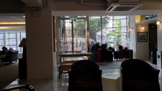 minihotel6