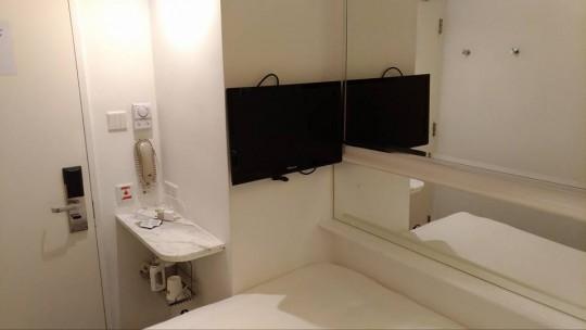 minihotel8
