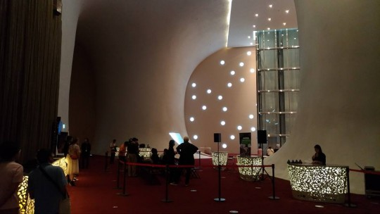 national-taichung-theater11
