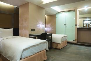 hotel-i-journey4