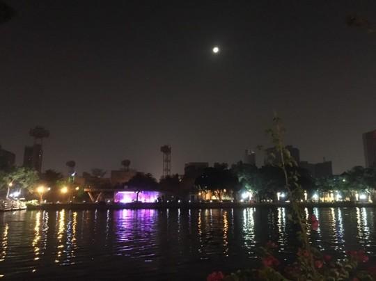 love-river2