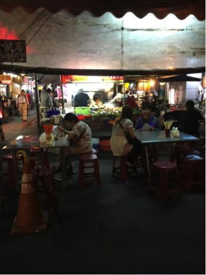 shuang-cheng-street1