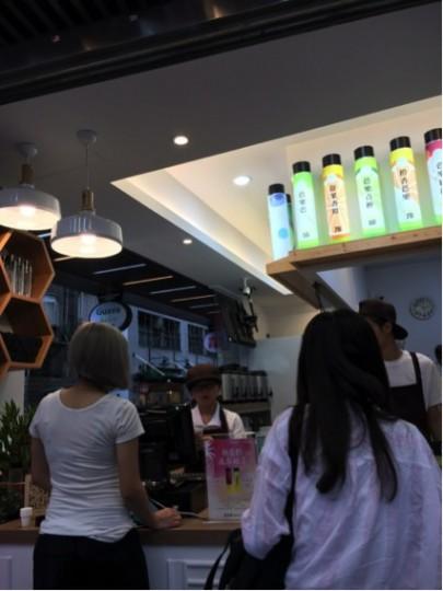 shuang-cheng-street2