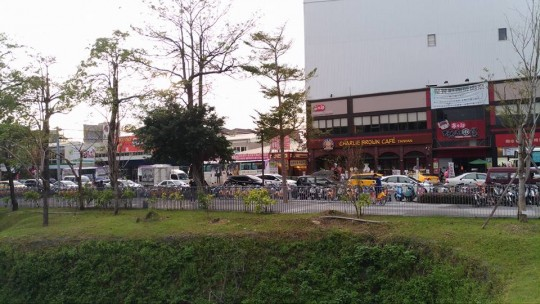 taichu-underpark1
