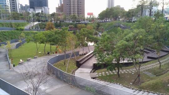 taichu-underpark3