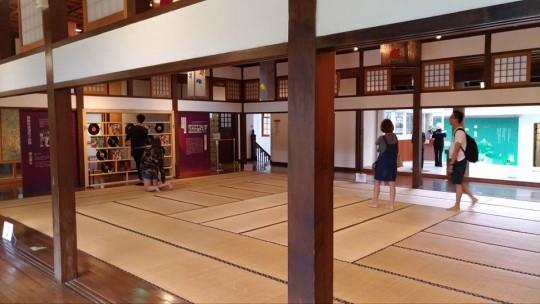 beitou-museum5