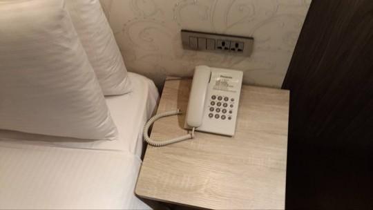 taipei-m-hotel11