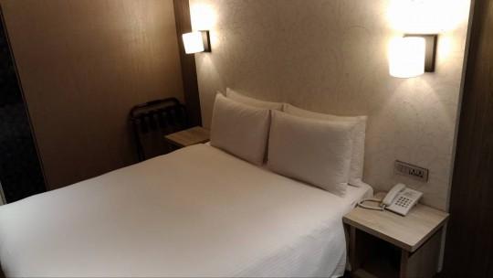 taipei-m-hotel12
