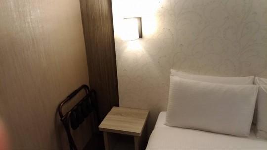 taipei-m-hotel18