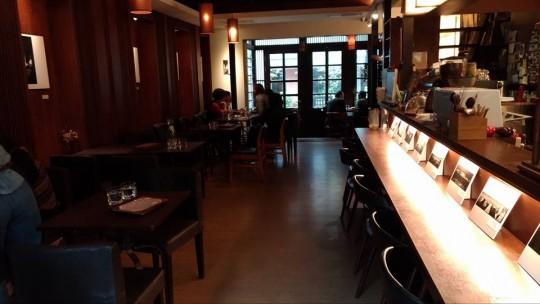 taipei-station-cafe12
