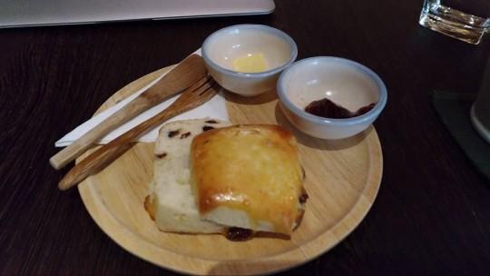 taipei-station-cafe13