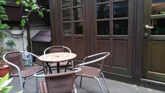 taipei-station-cafe14