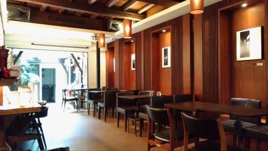 taipei-station-cafe3