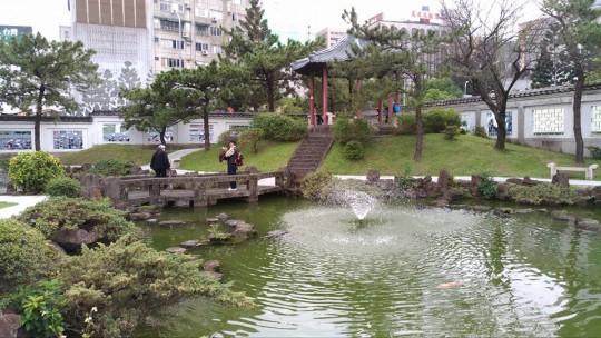 yixian-park3