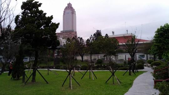yixian-park5